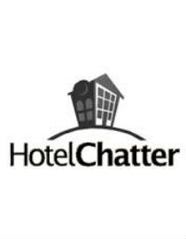 Hotel Chatter